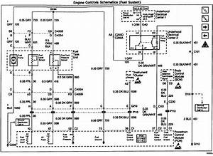 94 chevy camaro fuel pump wiring diagram get free image With s10 trailer wiring diagram as well 96 chevy s10 blower motor relay