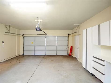 Tips For Removing Garage Rust And Oil Stains Two Bedroom Hotels In Chicago 2 Apartments Dc All Utilities Included North Shore Panel Set 3 House For Rent Raleigh Nc Glass Furniture Ikea King Size Sets Slumberland Cheap One