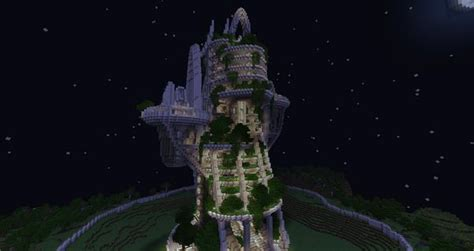 Minecraft house is essential to players By placing and