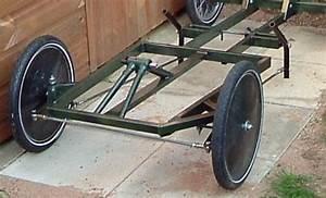 Voiture Hs Que Faire : comment fabriquer une voiture a pedale ~ Gottalentnigeria.com Avis de Voitures