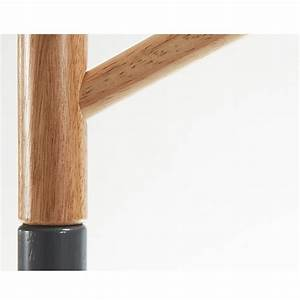 Porte Manteau Bois. porte manteau palette cintres en bois meubles ...