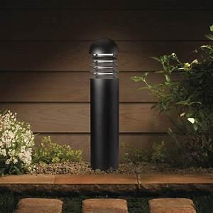 120v landscape lighting fixtures 120v landscape lighting With 120v outdoor up lighting