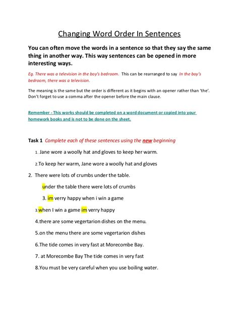 Individual reflective essay rainy day essay write my apa paper write my apa paper the judge report