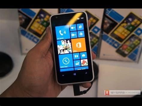 apps install to nokia lumia 620
