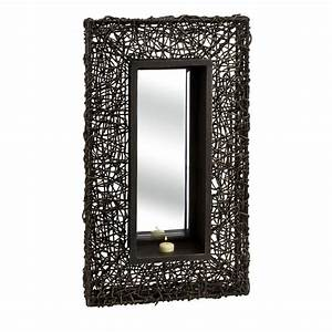mirrors pinterest With decorative wall mirrors for bathrooms