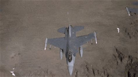 falcon fighter animated gifs  animations