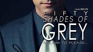 Shades Of Grey Film : 39 fifty shades of grey 39 release news amc theaters ban ~ Watch28wear.com Haus und Dekorationen