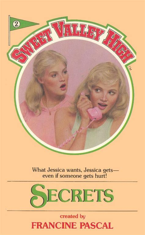 pin on sweet valley high