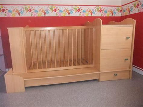 chambre bebe galipette chambre enfant galipette occasion clasf