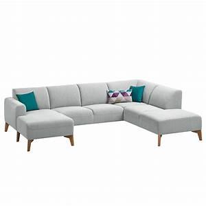 Studio Copenhagen Möbel : sofas couches von studio copenhagen g nstig online ~ Michelbontemps.com Haus und Dekorationen