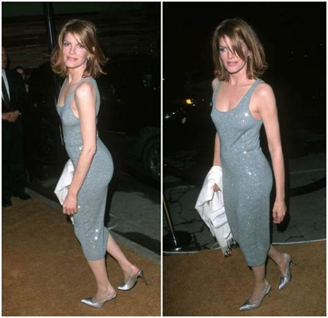 rene russo thomas crown affair age rene russo s height weight she keeps her body in fit