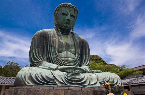 Fotografías Fotos De Japón Imágenes Y Fotografías