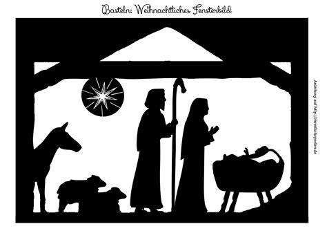 Fensterbilder Schablonen Zum Ausdrucken Weihnachten by Scherenschnitt Vorlagen Zum Ausdrucken