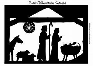 Scherenschnitt Weihnachten Vorlagen Kostenlos : scherenschnitt vorlagen zum ausdrucken weihnachtengro artig krippe bestimmt f r scherenschnitt ~ Yasmunasinghe.com Haus und Dekorationen