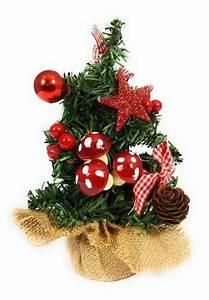 Künstlicher Weihnachtsbaum Klein : mini weihnachtsbaum ca 20cm klein tannenbaum tisch deko b umchen christbaum ebay ~ Eleganceandgraceweddings.com Haus und Dekorationen