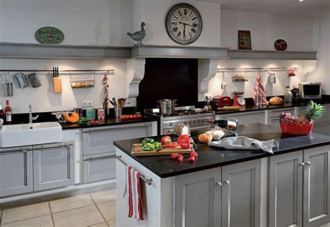 cuisines cottage