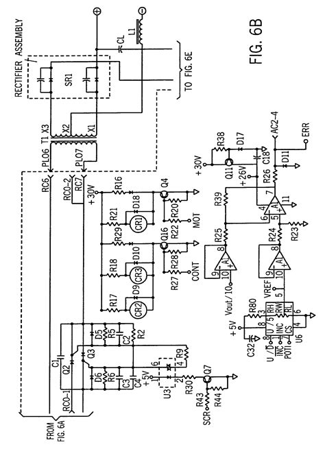 Patent Welder With Integrated Wire Feeder