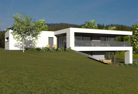 Moderne Häuser Steiermark by K 246 Tz Haus Architektenh 228 User Neu Und Individuell
