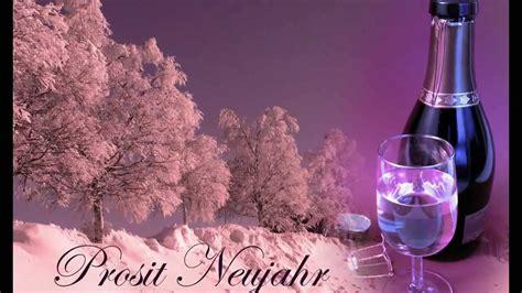 prosit neujahr neujahresgruss silvester