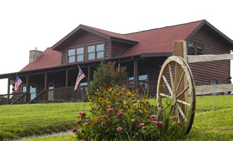 story plans wood house log homes llc