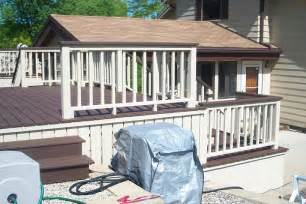 Benjamin Moore Deck Stain Colors by Custom Painting Interior Painting Ideas Wall Painting