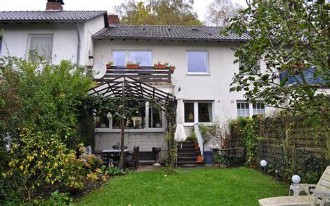 Häuser Kaufen Bonn Venusberg by Referenzen Kraft Immobilien Gmbh Bonn Immobilien
