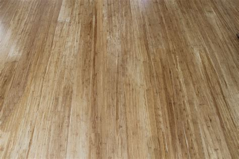 how to install bamboo click flooring natural bamboo flooring strand woven click lock zealsea