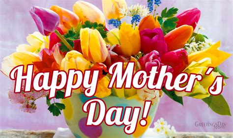 Happy Mothers Day Images Happy S Day Cards Photos And Wishes