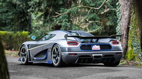 koenigsegg prototype koenigsegg agera rs prototype driving sound and in