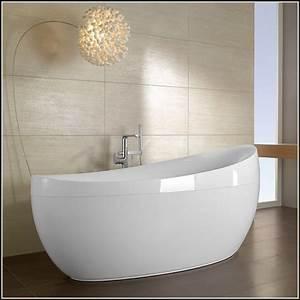 Villeroy Und Boch Viclean Preis : badewanne villeroy boch preis download page beste ~ Sanjose-hotels-ca.com Haus und Dekorationen