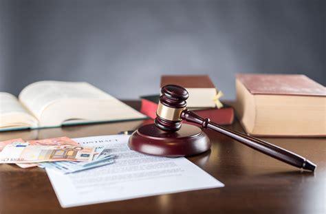 testamentspruefung anwalt erbrecht