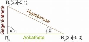 Rampe Berechnen : b2 analytische geometrie abi 2014 mathe abitur gk gtr hessen l sungen ti ~ Themetempest.com Abrechnung