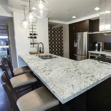 light colored granite l light colored granite hfsrockland org trends and