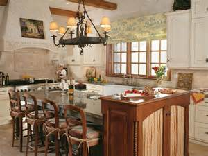 world kitchen ideas modern furniture world kitchen design with neutral color