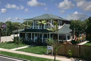 plantation style hawaiian plantation style home plans house design ideas