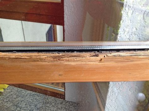 Holzfenster Sanieren by Sanieren Statt Austauschen Malerblatt