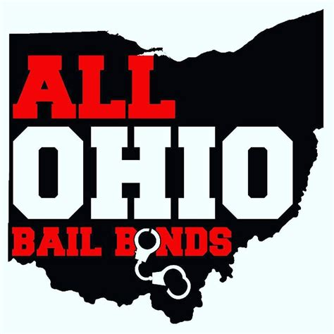 All Ohio Bail Bonds Columbus, Oh 43215  Ypm. Goldman Sachs Managing Director Salary. Flexible Printed Circuit Board. Bachelor Of Science In Business Administration Abbreviation. Microsoft Master Data Management Software. The Chimney Sweeper Analysis. How To Get Cfa Certification. Online Courses New York University Of Nicosia. How Do Ira Accounts Work Costco Medical Alert
