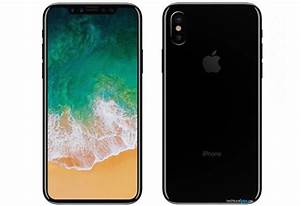 iPhone X Price In Bangladesh &Full specification review ...