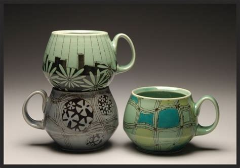 271 best pottery addiction images 667 best images about ceramics on