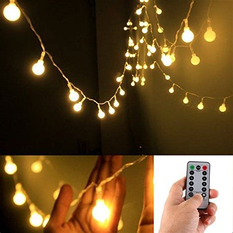 17 best ideas about battery operated lights on