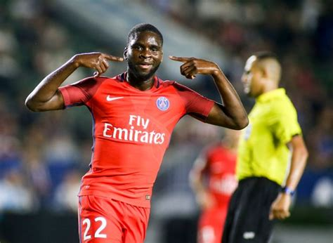 Watch Celtic signing Odsonne Edouard show off his ...