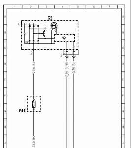Mercedes Benz Electrical Wiring Diagram