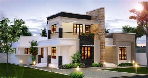fresh designs of homes to build ghar360 home design ideas photos and floor plans