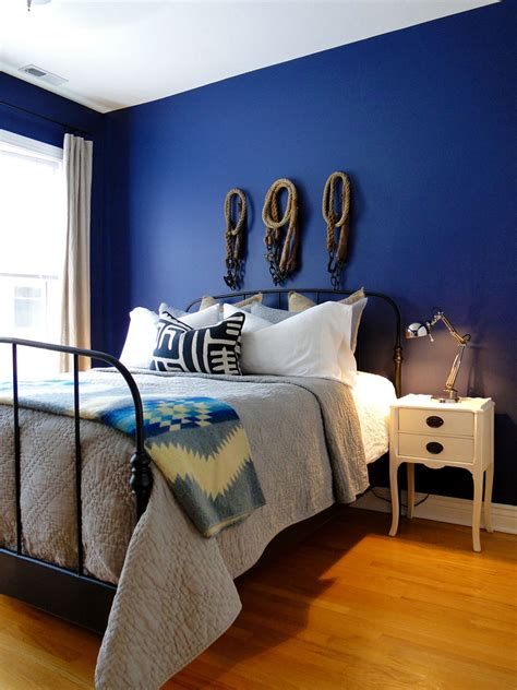color cheat sheet    perfect blue paint colors   home blue painted walls