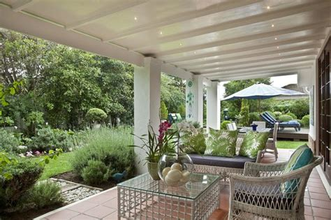 Admiralty Beach House  Updated 2018 B&b Reviews & Price