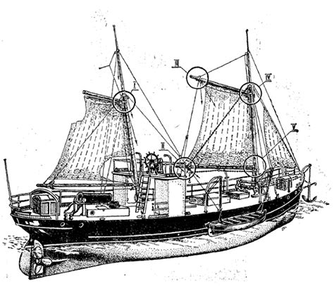 free ship plans free ship plans blueprints drawings tutorials and much more