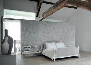 comment associer la couleur gris en decoration deco cool With gris anthracite avec quelle couleur 3 couleur taupe idee decoration pour associer cette couleur