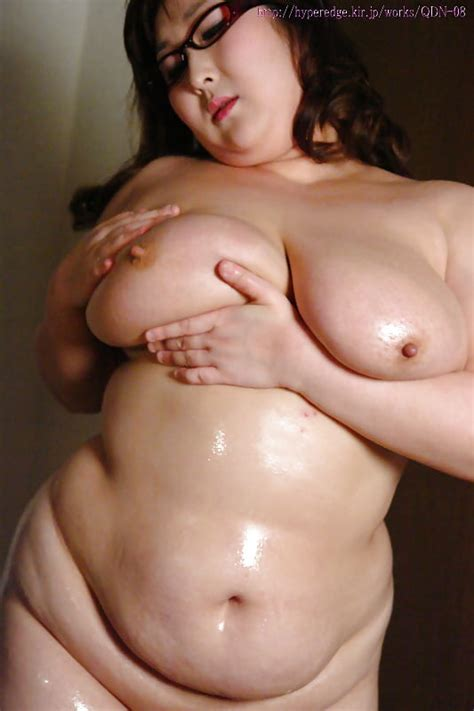 Japanese Amateur Asian Chubby And Bbw Pics Xhamster