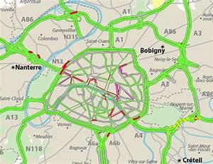Blocage 17 Novembre Paris : blocage 17 novembre la carte des manifestations des gilets jaunes ~ Medecine-chirurgie-esthetiques.com Avis de Voitures