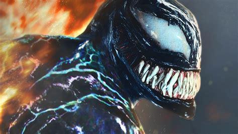 Venom Movie 5k 2018 Venom Wallpapers, Venom Movie